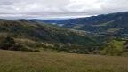 Eagle View Trail: Sunol Regional Wilderness