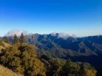 Skinner Ridge Trail: Ventana Wilderness #tbt